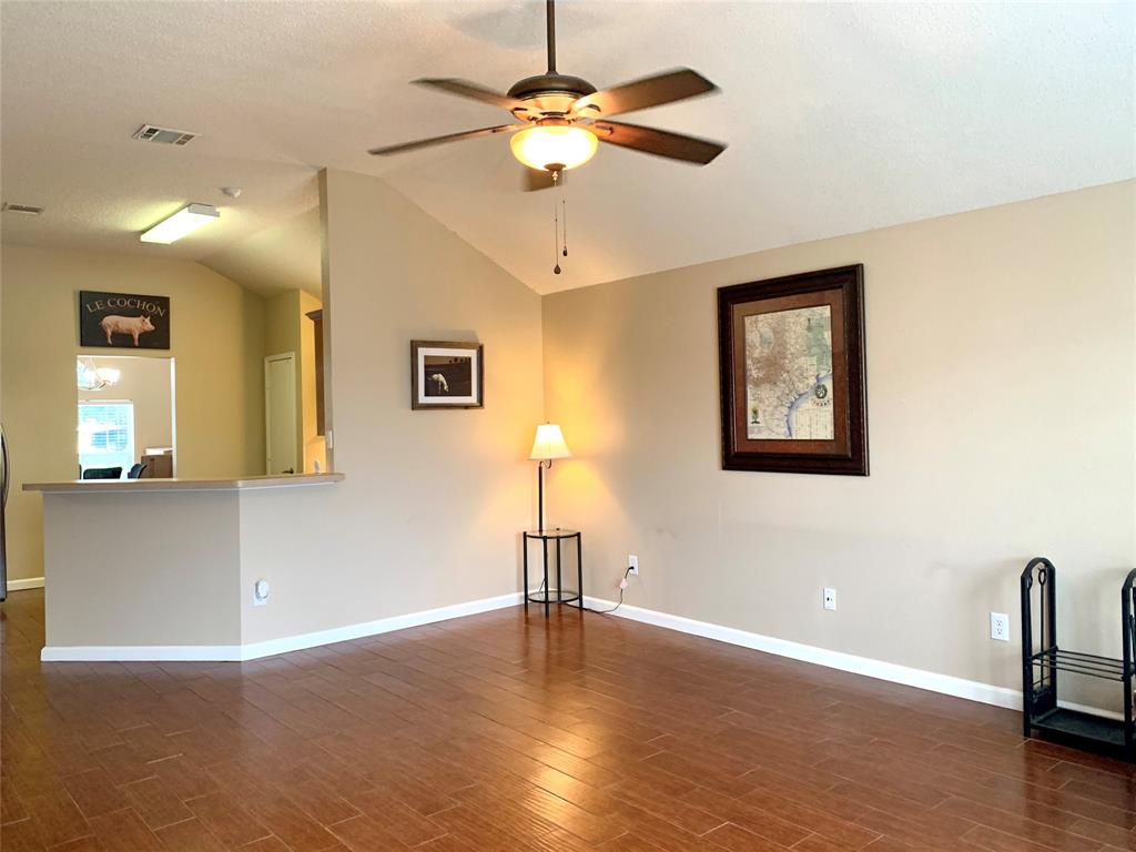 12133 Rolling Ridge  Drive, Fort Worth, Texas 76028 - acquisto real estate best designer and realtor hannah ewing kind realtor