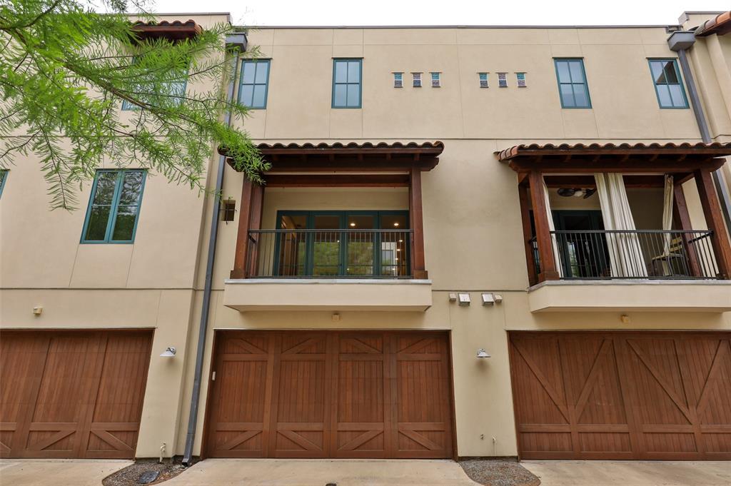 4406 Bowser  Avenue, Dallas, Texas 75219 - acquisto real estate best realtor dfw jody daley liberty high school realtor