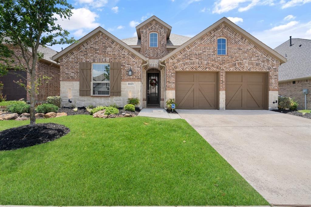1425 Bird Cherry  Lane, Celina, Texas 75078 - Acquisto Real Estate best plano realtor mike Shepherd home owners association expert