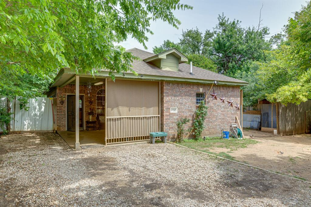 1732 MURDOCK  Road, Dallas, Texas 75217 - Acquisto Real Estate best mckinney realtor hannah ewing stonebridge ranch expert