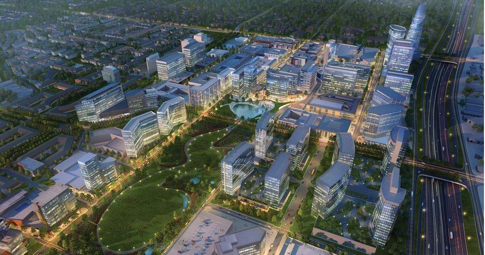 13121 Copenhill  Road, Dallas, Texas 75240 - Acquisto Real Estate best frisco realtor Amy Gasperini 1031 exchange expert