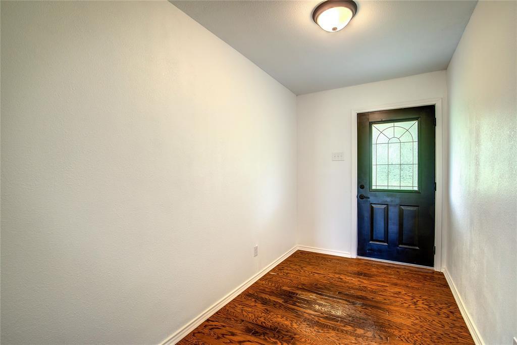 7511 Fm 513  Lone Oak, Texas 75453 - acquisto real estate best celina realtor logan lawrence best dressed realtor