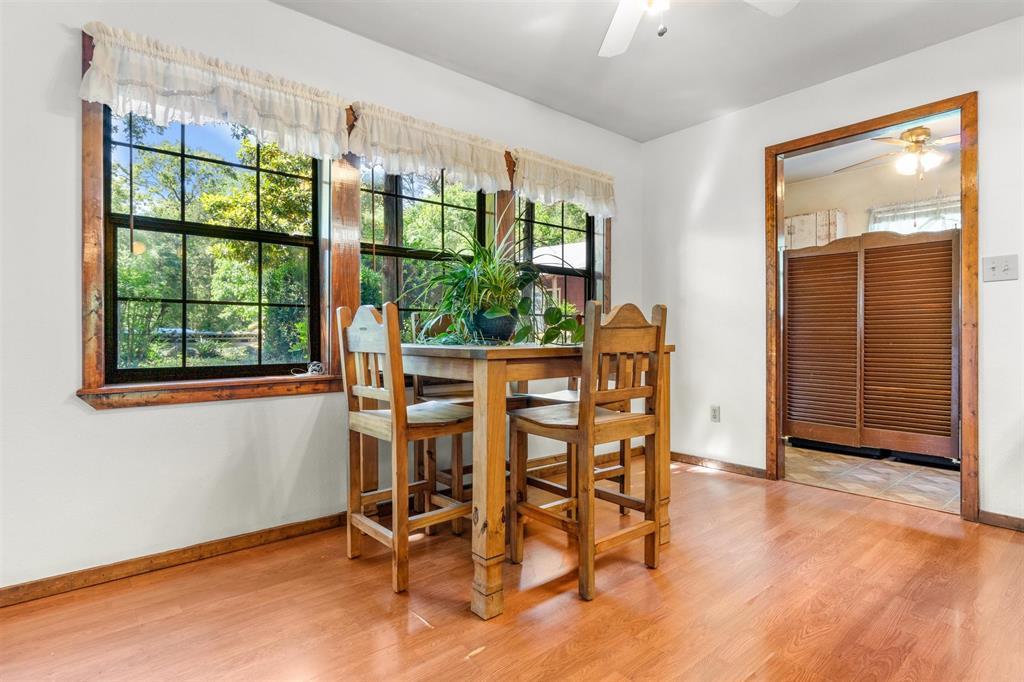 8741 Aspen  Trail, Big Sandy, Texas 75755 - acquisto real estate best realtor dallas texas linda miller agent for cultural buyers