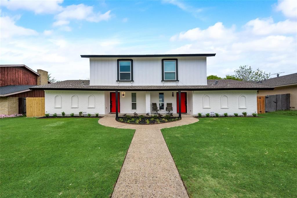 15819 El Estado  Drive, Dallas, Texas 75248 - Acquisto Real Estate best plano realtor mike Shepherd home owners association expert