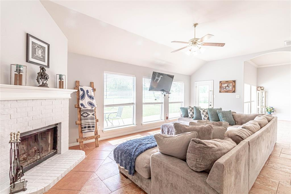 13632 Bates Aston  Road, Haslet, Texas 76052 - acquisto real estate best listing listing agent in texas shana acquisto rich person realtor
