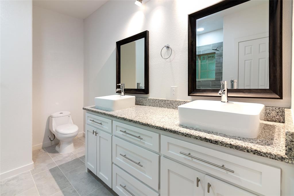 3711 Sidney  Street, Dallas, Texas 75210 - acquisto real estate best luxury buyers agent in texas shana acquisto inheritance realtor