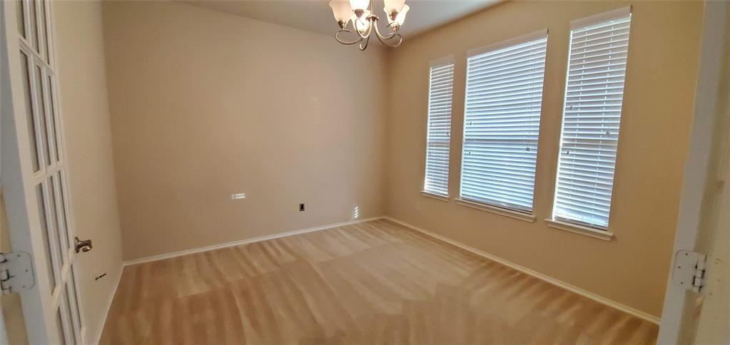 121 Tennyson  Street, Anna, Texas 75409 - acquisto real estate best prosper realtor susan cancemi windfarms realtor