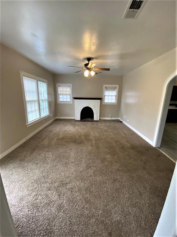101 Heron  Street, Denison, Texas 75021 - acquisto real estate best prosper realtor susan cancemi windfarms realtor