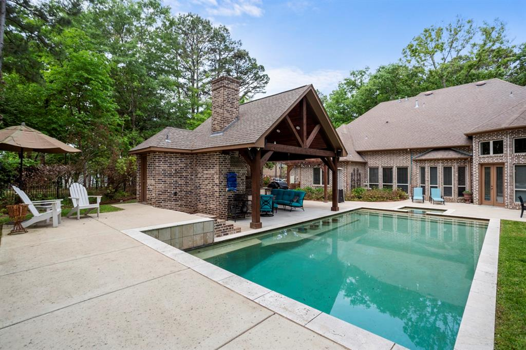1910 Stonegate  Place, Tyler, Texas 75703 - acquisto real estate best listing agent in the nation shana acquisto estate realtor