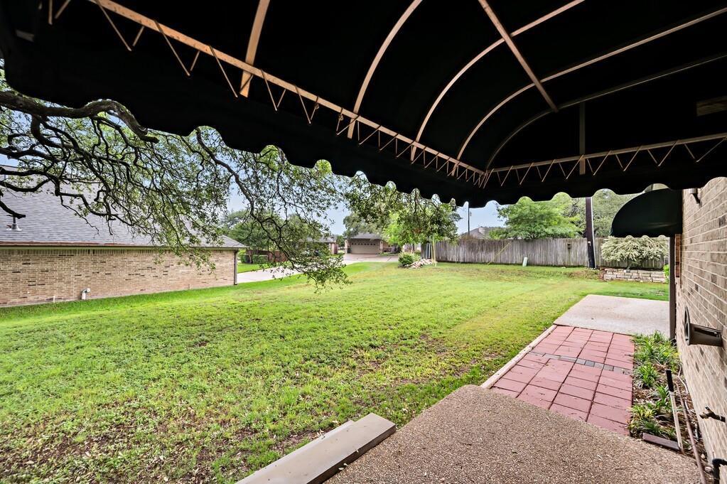3010 Legend Oaks  Boulevard, Belton, Texas 76513 - Acquisto Real Estate best frisco realtor Amy Gasperini 1031 exchange expert