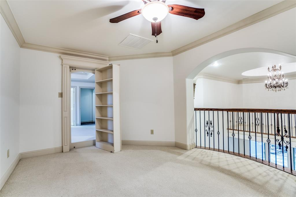 2508 Provine  Road, McKinney, Texas 75072 - acquisto real estate best frisco real estate broker in texas for high net worth buyers