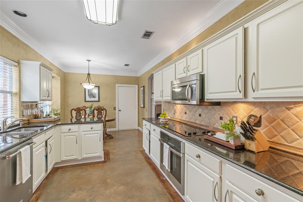 3301 Patriot  Drive, Plano, Texas 75025 - acquisto real estate best luxury buyers agent in texas shana acquisto inheritance realtor