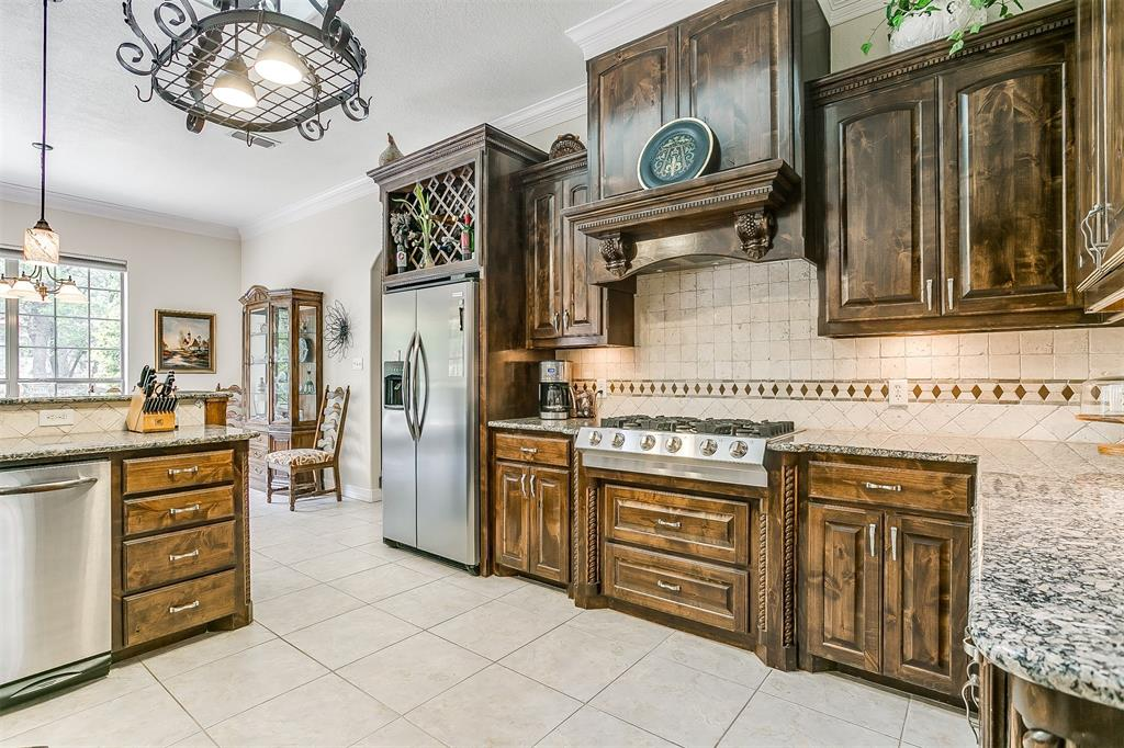 113 Oak Bend  Trail, Lipan, Texas 76462 - acquisto real estate best photo company frisco 3d listings