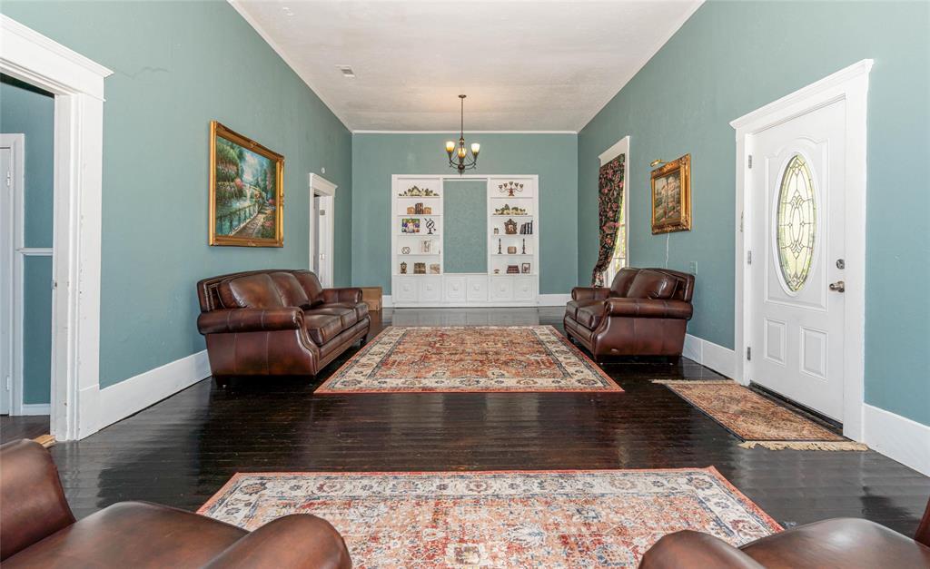 2115 WALWORTH  Greenville, Texas 75401 - acquisto real estate best allen realtor kim miller hunters creek expert