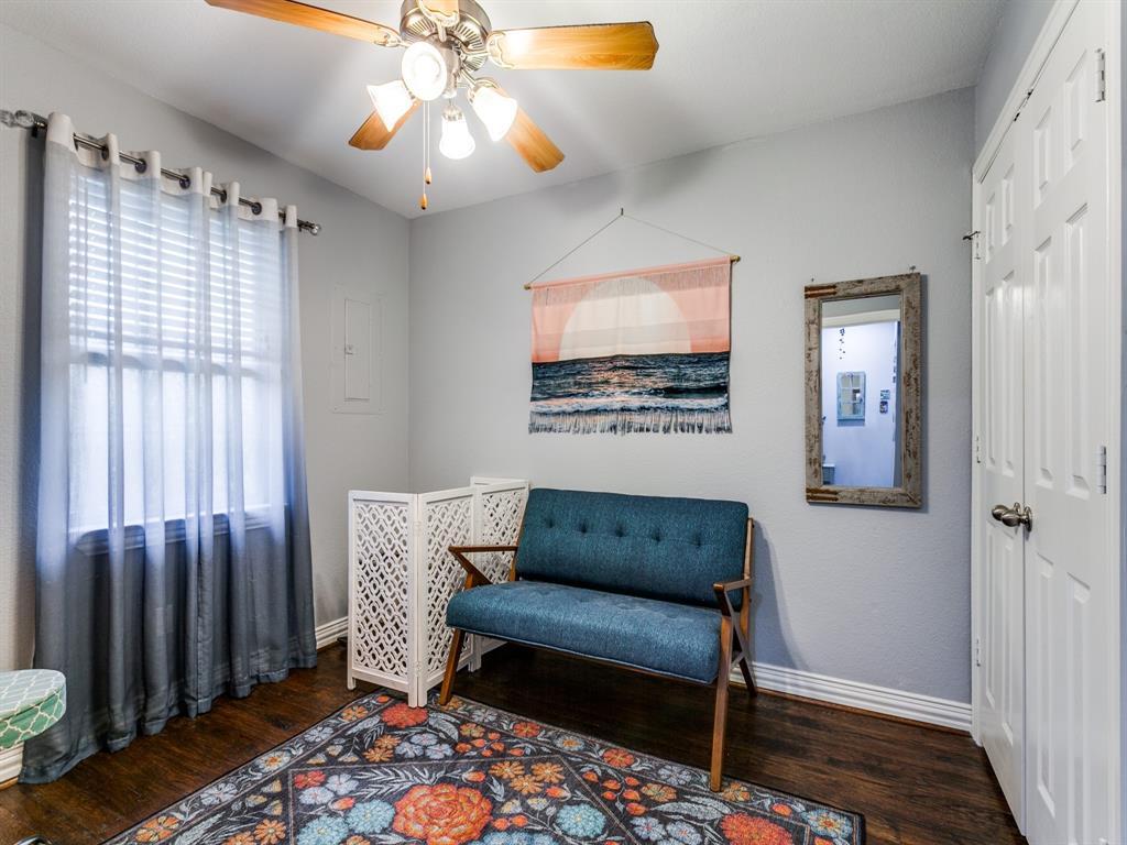 4736 Bradford  Drive, Dallas, Texas 75219 - acquisto real estate best listing agent in the nation shana acquisto estate realtor