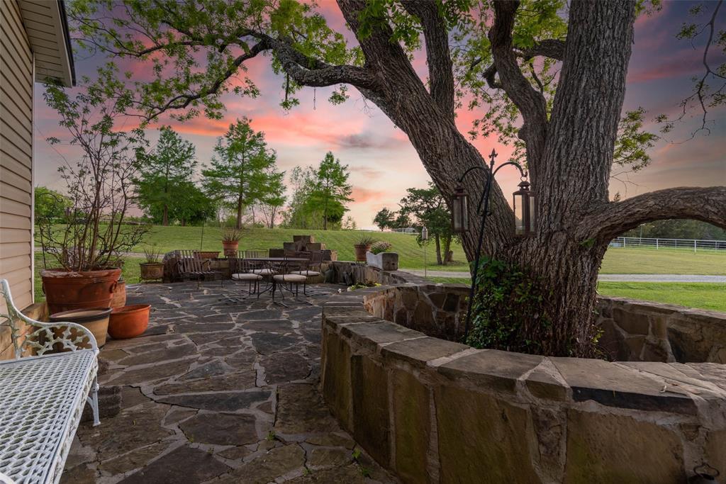 2017 Fm 1752  Savoy, Texas 75479 - acquisto real estate best realtor dfw jody daley liberty high school realtor