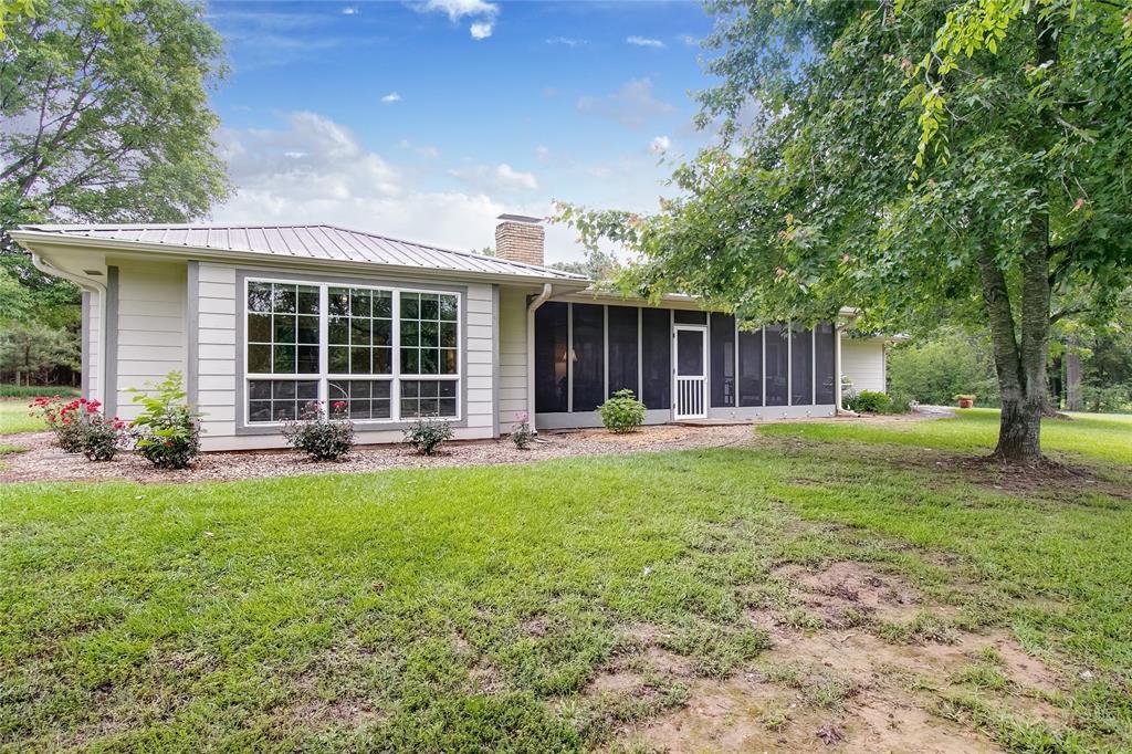 663 FM 2882  Mount Pleasant, Texas 75455 - acquisto real estate best realtor dfw jody daley liberty high school realtor