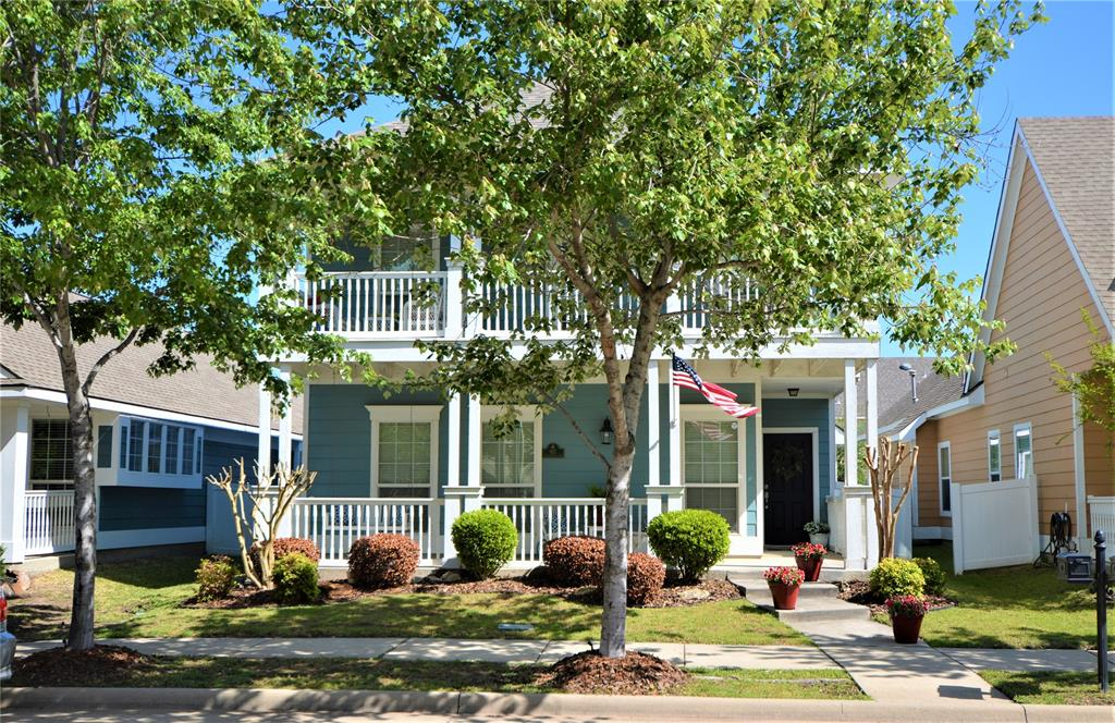 917 Appalachian  Lane, Savannah, Texas 76227 - acquisto real estate best realtor westlake susan cancemi kind realtor of the year