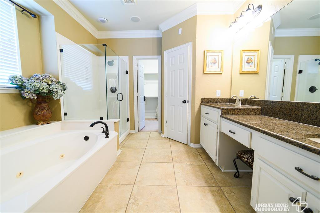 2717 Oates  Drive, Plano, Texas 75093 - acquisto real estate best photos for luxury listings amy gasperini quick sale real estate