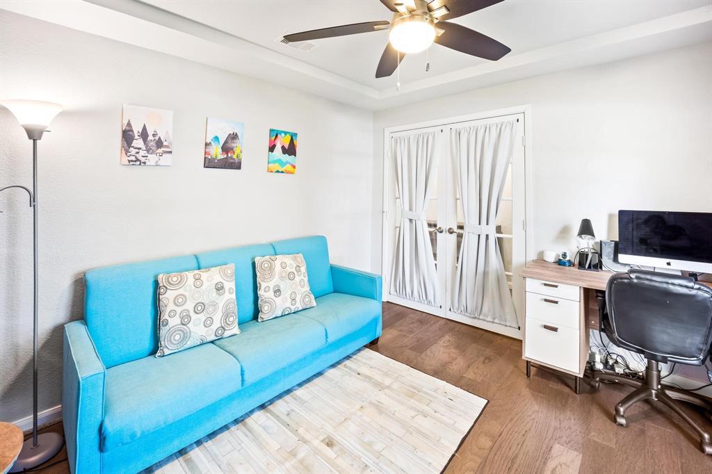 1115 Morningstar  Trail, Richardson, Texas 75081 - acquisto real estate best the colony realtor linda miller the bridges real estate