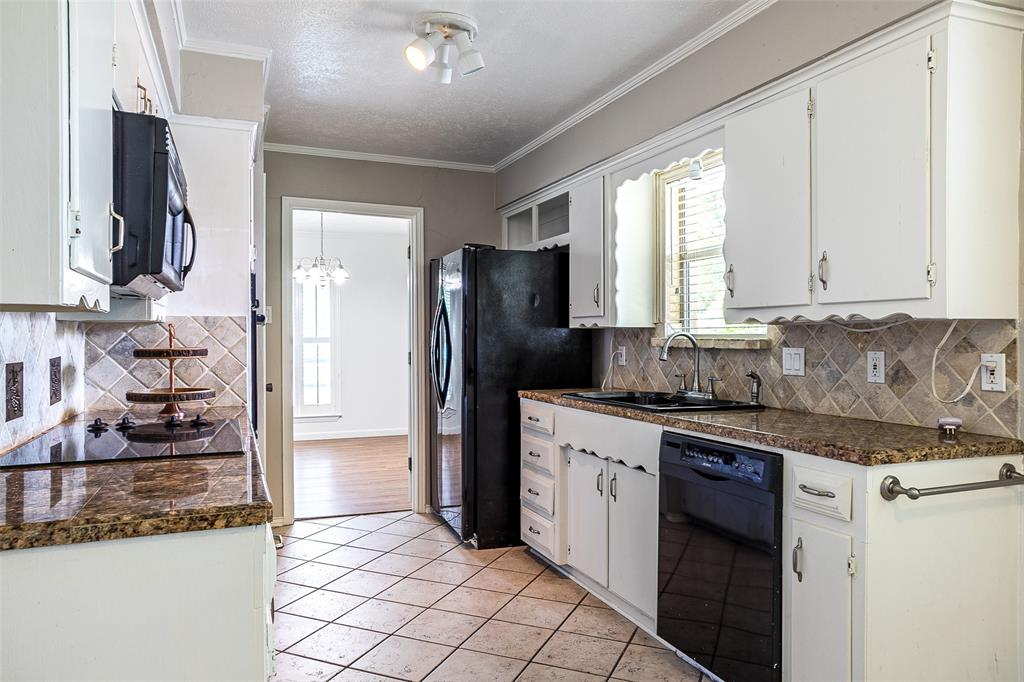 811 Lake Highlands  Drive, Allen, Texas 75002 - acquisto real estate best real estate company to work for