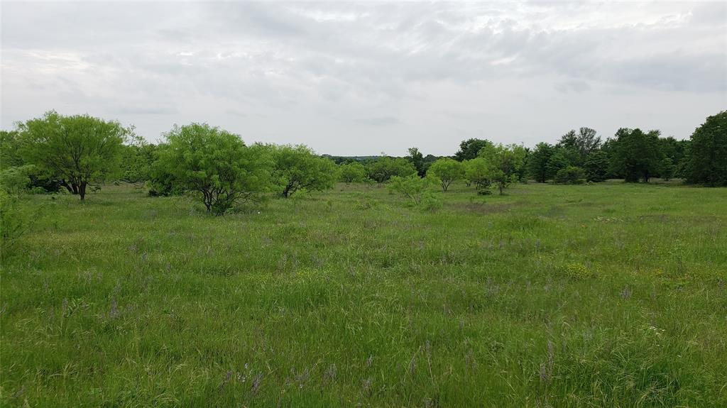 Lot 20 Ketchum  Court, Argyle, Texas 76226 - acquisto real estate best real estate company in frisco texas real estate showings
