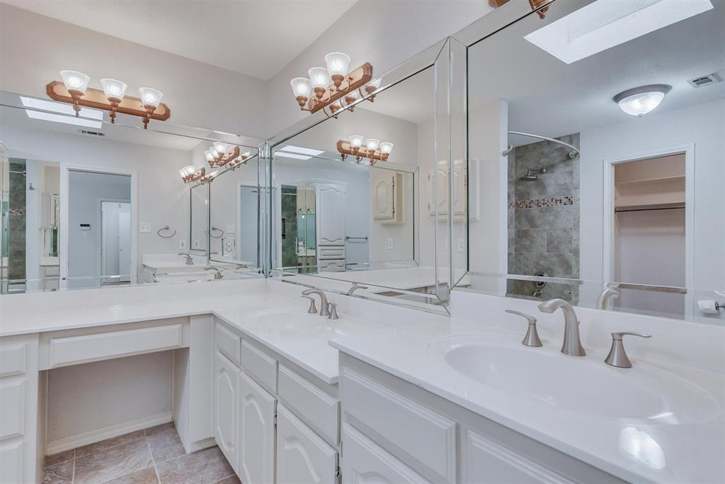 2313 Parkhaven  Drive, Plano, Texas 75075 - acquisto real estate best realtor dallas texas linda miller agent for cultural buyers