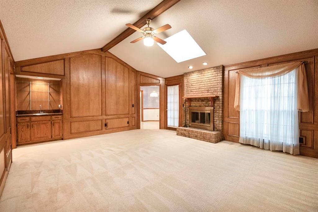 3237 Topaz  Way, Plano, Texas 75023 - acquisto real estate best listing agent in the nation shana acquisto estate realtor