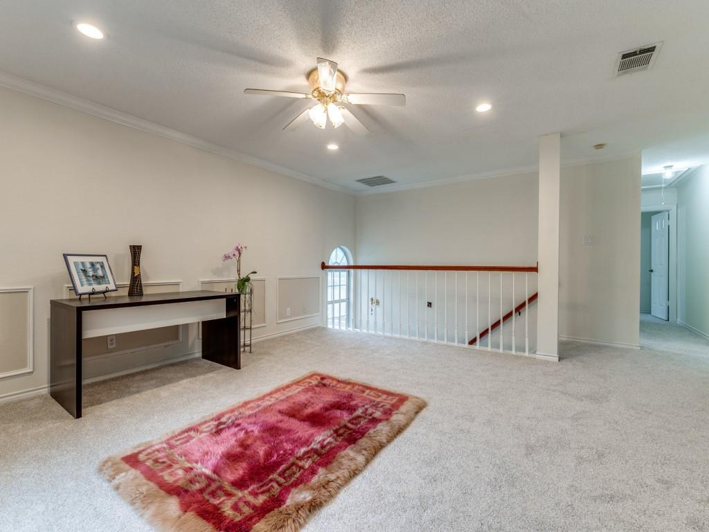 6106 Leagrove  Court, Arlington, Texas 76016 - acquisto real estate best investor home specialist mike shepherd relocation expert