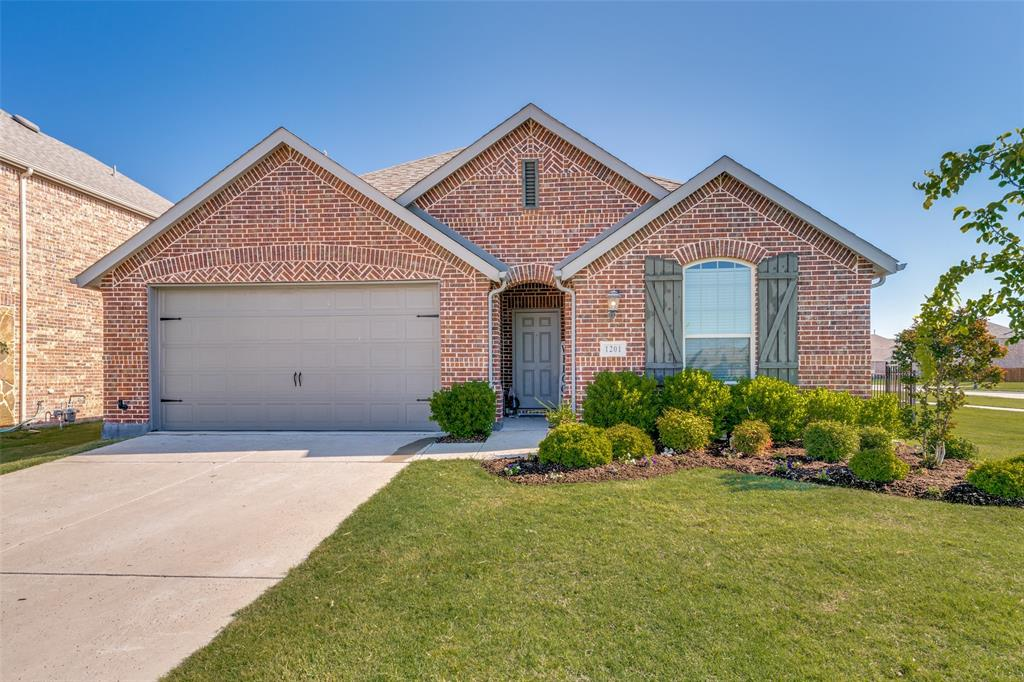1201 Glacier  Court, Celina, Texas 75009 - Acquisto Real Estate best frisco realtor Amy Gasperini 1031 exchange expert