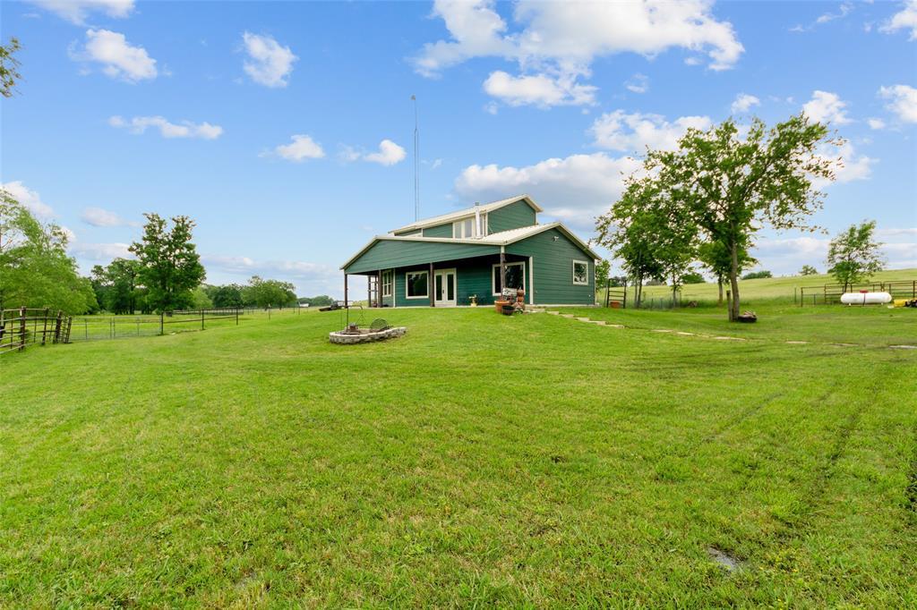 3066 County Road 613  Farmersville, Texas 75442 - Acquisto Real Estate best frisco realtor Amy Gasperini 1031 exchange expert