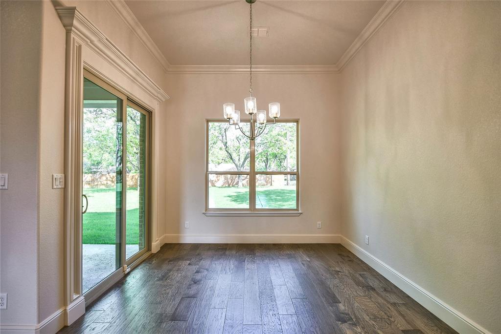 8021 Landings  Road, Granbury, Texas 76049 - acquisto real estate best new home sales realtor linda miller executor real estate