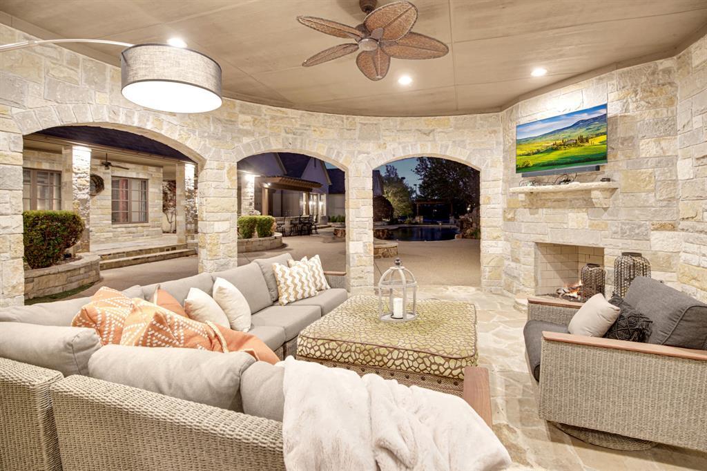 4649 Saint Laurent  Court, Fort Worth, Texas 76126 - acquisto real estate best relocation company in america katy mcgillen