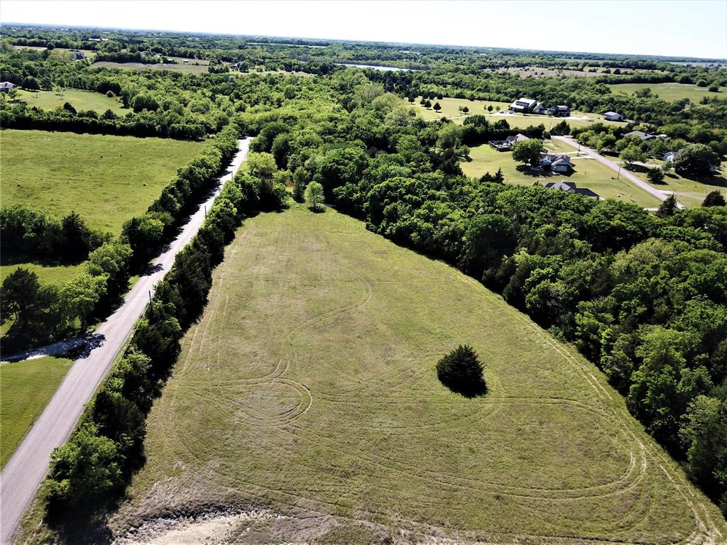0003 Sister Grove  Road, Van Alstyne, Texas 75495 - Acquisto Real Estate best frisco realtor Amy Gasperini 1031 exchange expert