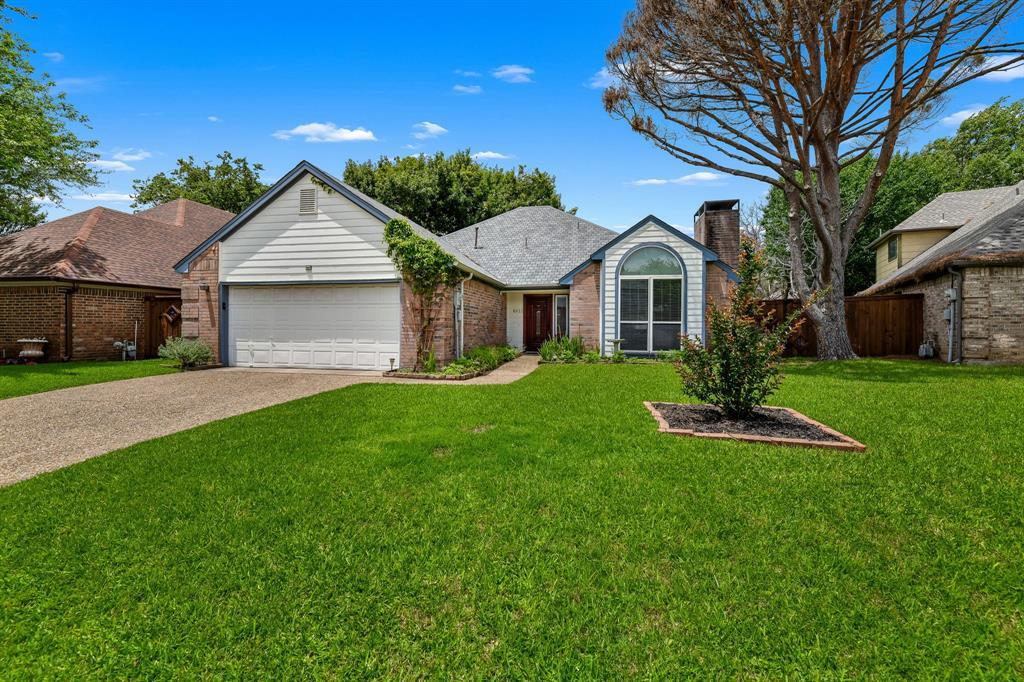 6011 Windbreak  Trail, Dallas, Texas 75252 - Acquisto Real Estate best mckinney realtor hannah ewing stonebridge ranch expert