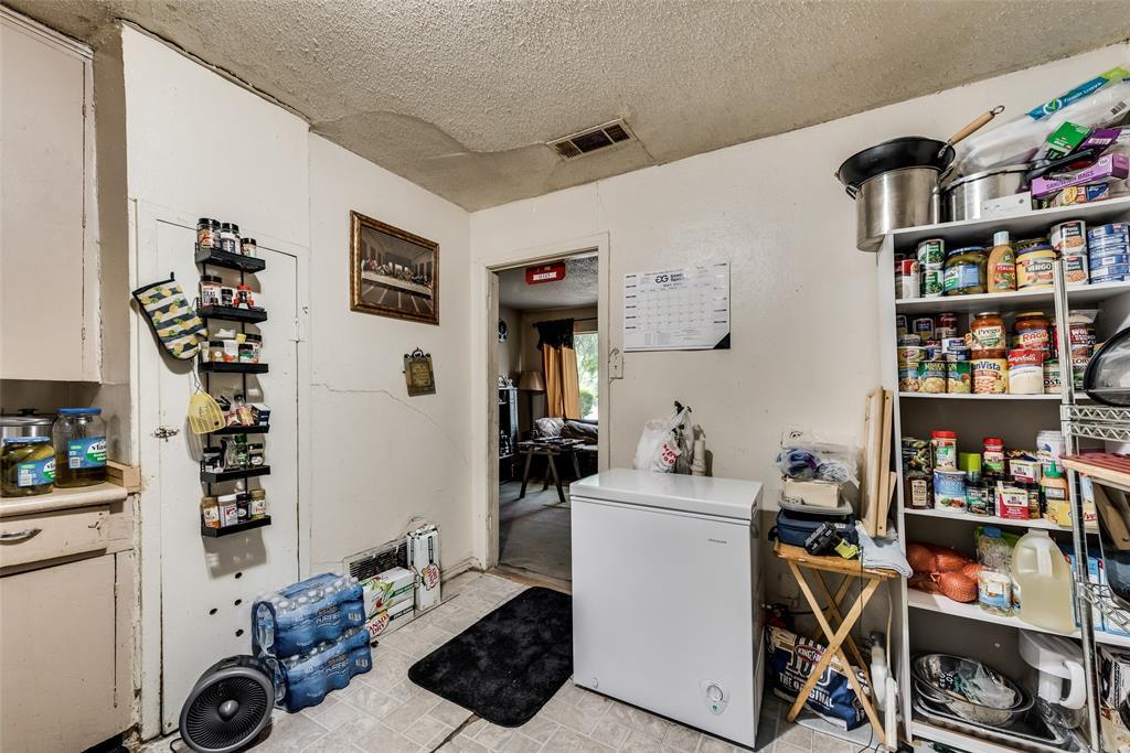 2751 Ann Arbor  Avenue, Dallas, Texas 75216 - acquisto real estate best highland park realtor amy gasperini fast real estate service