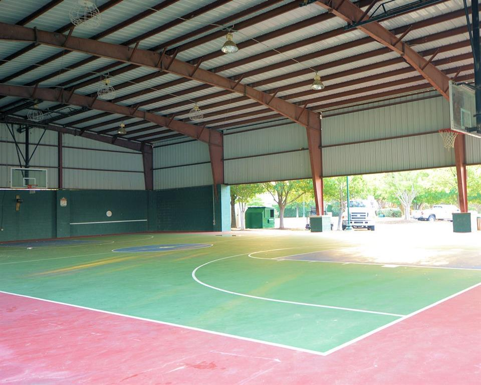 917 Appalachian  Lane, Savannah, Texas 76227 - acquisto real estate best luxury home specialist shana acquisto