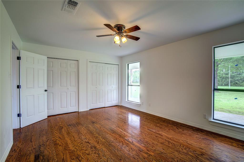 7511 Fm 513  Lone Oak, Texas 75453 - acquisto real estate best designer and realtor hannah ewing kind realtor