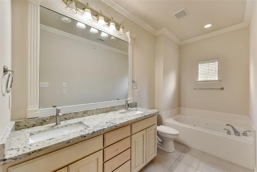 2549 Champagne  Drive, Irving, Texas 75038 - acquisto real estaet best boutique real estate firm in texas for high net worth sellers