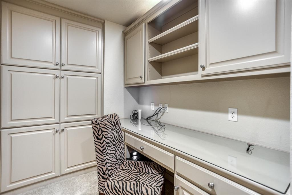 5145 Shoreline  Drive, Frisco, Texas 75034 - acquisto real estate best looking realtor in america shana acquisto