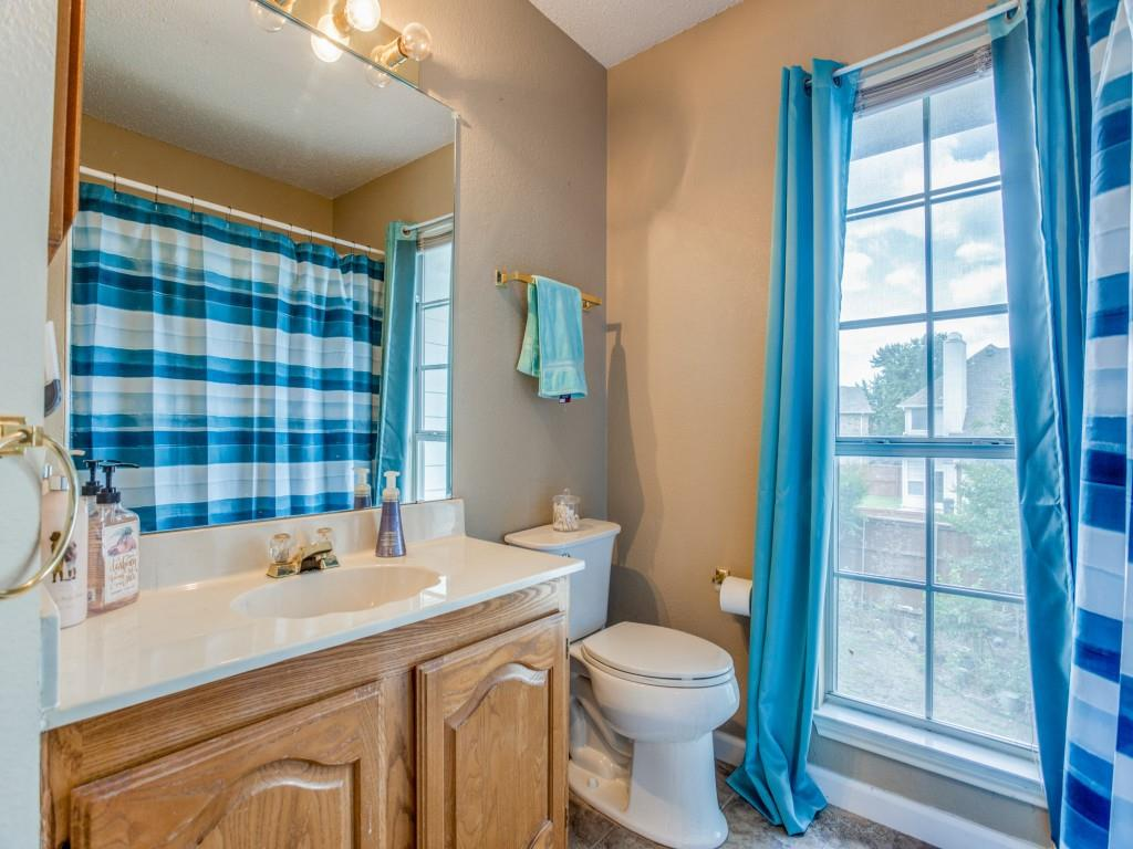 6113 Monticello  Drive, Frisco, Texas 75035 - acquisto real estaet best boutique real estate firm in texas for high net worth sellers