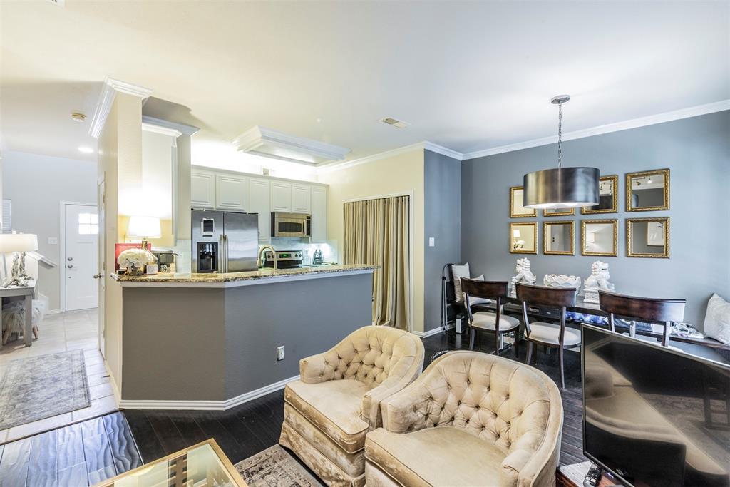 2324 Southlake  Court, Irving, Texas 75038 - acquisto real estate best allen realtor kim miller hunters creek expert