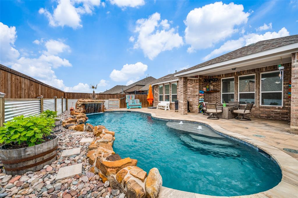 1708 Settlement  Way, Aubrey, Texas 76227 - Acquisto Real Estate best plano realtor mike Shepherd home owners association expert