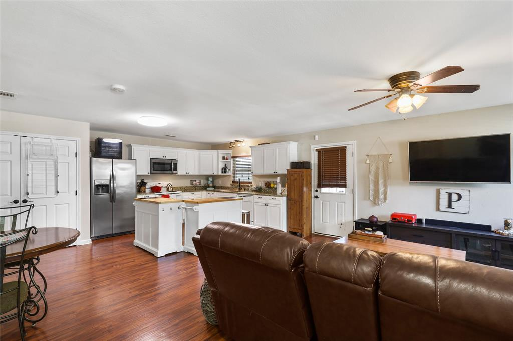 6024 Maple  Lane, Rowlett, Texas 75089 - acquisto real estate best prosper realtor susan cancemi windfarms realtor