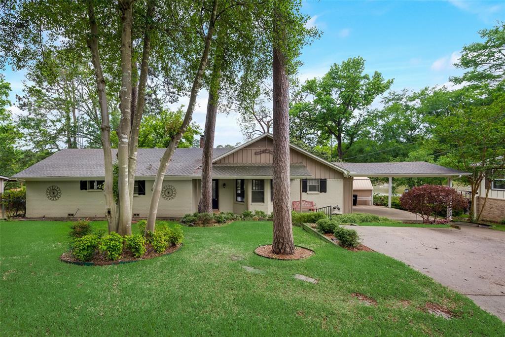 220 Hide A Way Lane Central  Hideaway, Texas 75771 - Acquisto Real Estate best frisco realtor Amy Gasperini 1031 exchange expert