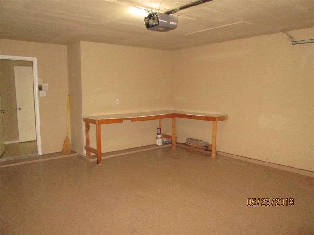 2906 Chisholm  Trail, Corinth, Texas 76210 - acquisto real estate best realtor dfw jody daley liberty high school realtor