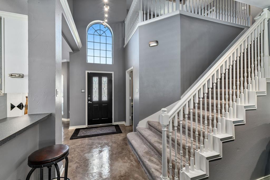 2311 Norwich  Drive, Carrollton, Texas 75006 - acquisto real estate best allen realtor kim miller hunters creek expert