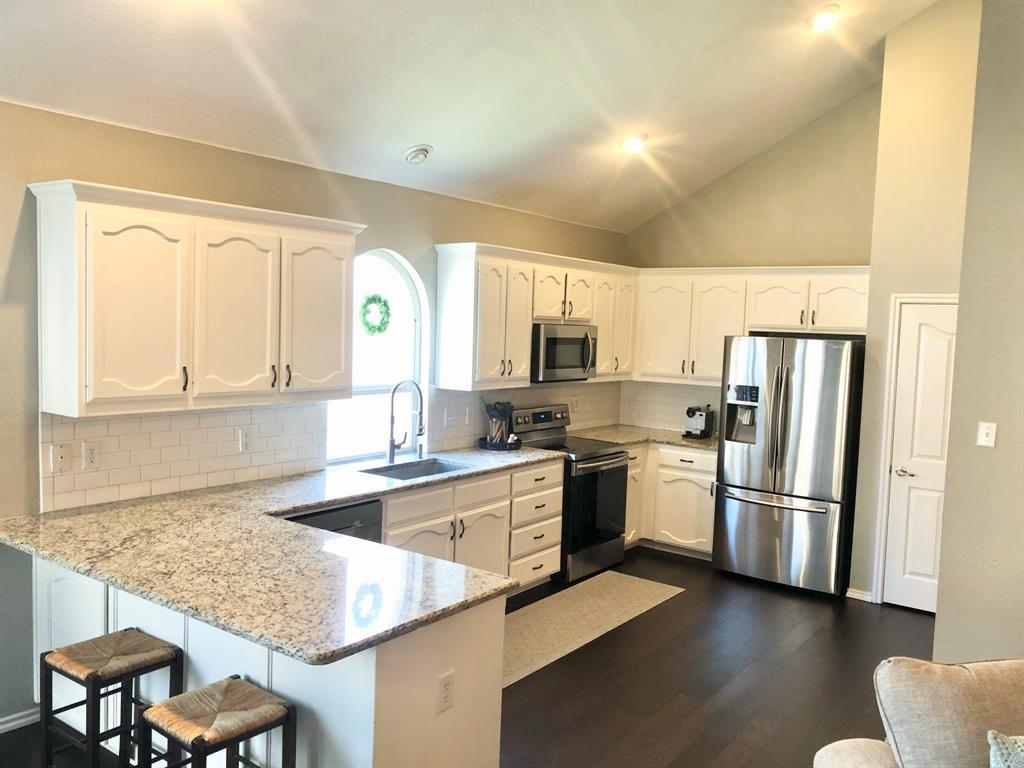 12616 Clarksburg  Trail, Fort Worth, Texas 76244 - acquisto real estate best luxury buyers agent in texas shana acquisto inheritance realtor