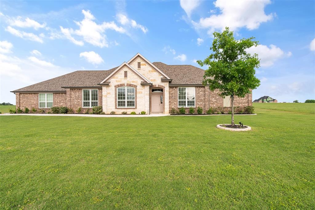 7061 Whispering Oaks  McKinney, Texas 75071 - acquisto real estate best luxury home specialist shana acquisto