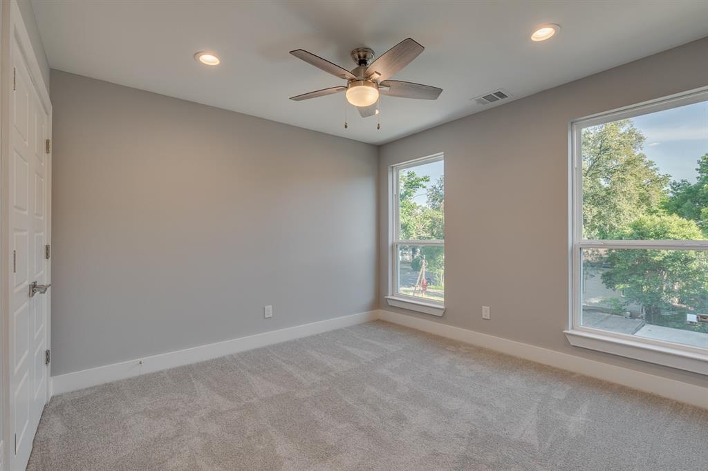 6707 Prosper  Street, Dallas, Texas 75209 - acquisto real estate smartest realtor in america shana acquisto